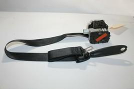 2002-2005 MERCEDES-BENZ C230 Coupe Front Lh Driver Seat Belt Retractor K8677 - $68.36