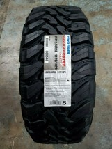 35X12.50R22 TOYO OPEN COUNTRY M/T 117Q 10PLY LOAD E (SET OF 4) - $1,859.99