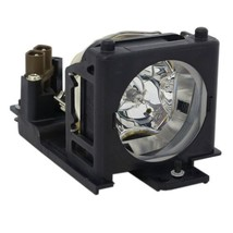 Boxlight XP680I-930 Osram Projector Lamp With Housing - $100.99