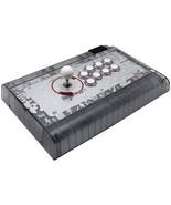 Qanba Q2-PS4-01 Crystal Joystick - $163.42