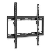 Manhattan 460934 Universal Flat-Panel TV Mounting Kit - $40.77
