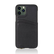 Torrii Koala Leather Case with Card Pocket for iPhone 11 Pro Free Delivery - $38.65