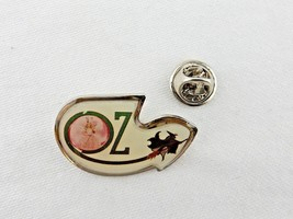 "Lapel Pin, Legends of Oz ~ ""Dorothy's Return"", Peter Stone Design, Hats,... - $4.85"