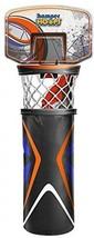 Hamper Hoops By Wham-O - $36.62