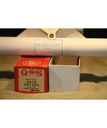 QRS 6913 LORD'S PRAYER - Sacred Song - Frank Milne Player Piano Roll - €9,51 EUR