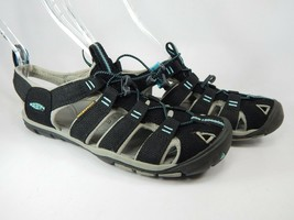 Keen Clearwater CNX Size 7.5 M (B) EU 38 Women's Sport Sandals Shoes 1016298