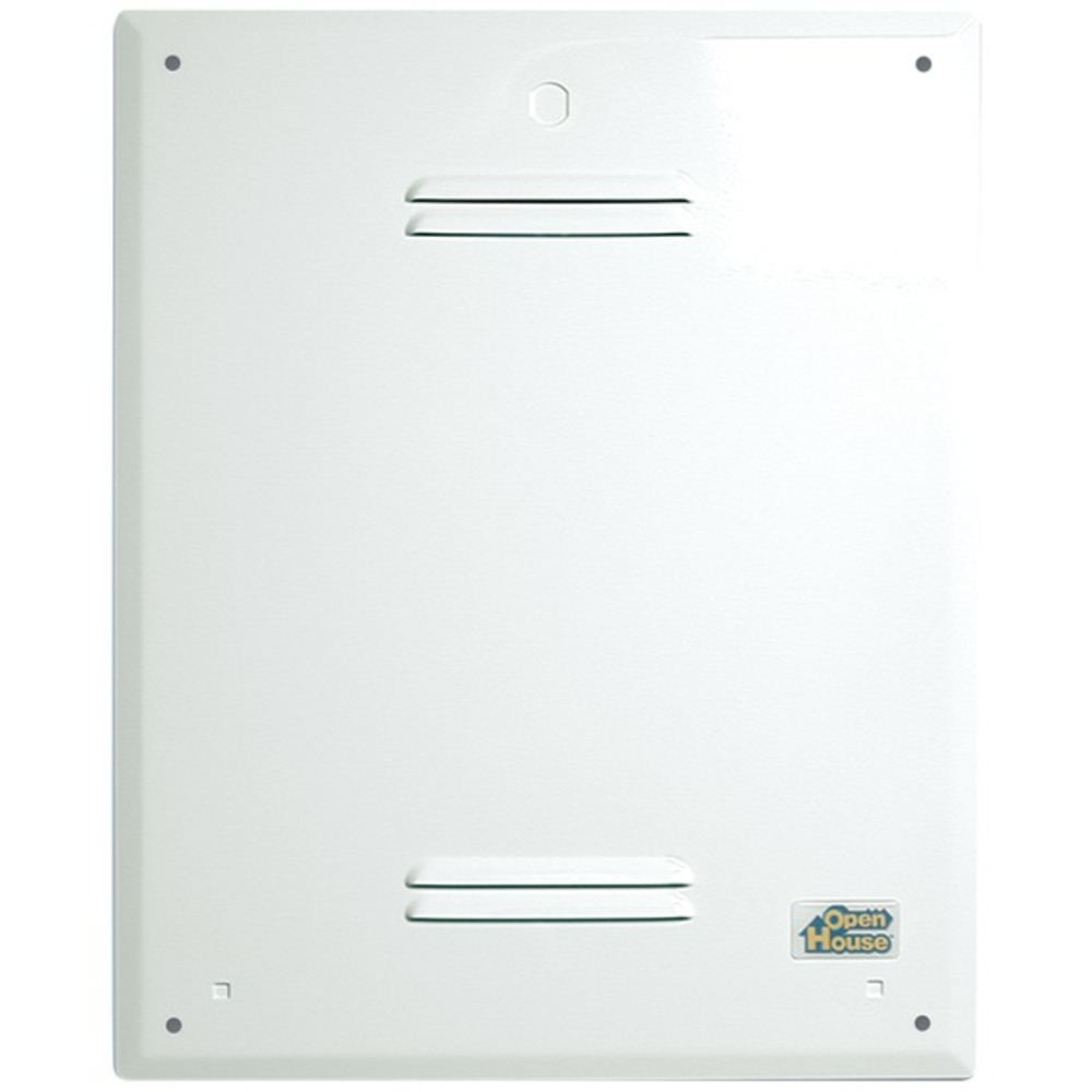 OpenHouse HC18A 18 Enclosure Cover for OHSH318