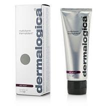 Dermalogica By Dermalogica Age Smart Multivitamin Thermafoliant--75Ml/2.5Oz - $70.00