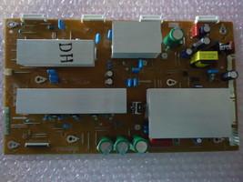 Samsung PN51D440A5D Y Sustain Board Part# LJ41-09423A - $25.00