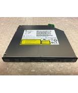 HP Multi DVD Writer Drive GUD0N (S05JH) F/W: SD03 H/W: A 762432-800 / 78... - $13.00