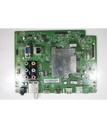 "MAGNAVOX 40"" 40MV324X A4D2CUH Main Video Board Motherboard Unit - $27.72"