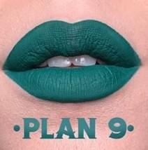 Kat Von D Studded Kiss Lipstick PLAN 9 - $18.99