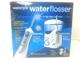 Waterpik Ultra Water Flosser Combo,  BRAND NEW - $110.99