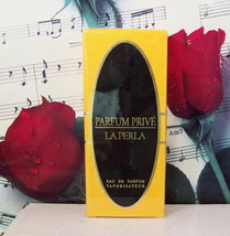Parfum Prive By La Perla EDP Spray 3.3 FL. OZ. - $139.99