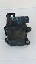 03-09 4Runner / 05-07 Sequoia Transfer Case 4WD 4x4 Actuator Motor 36410-35093 image 2