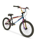"20"" Nitro Circus Ryan Williams Pro Jet Fuel BMX Bike w/Cool Graphics , A... - $252.15"