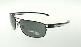 ZERORH+ Toga Black & White / Gray Sunglasses RH750-01 CARL ZEISS - €88,03 EUR