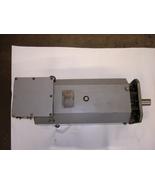 Fuji 3 Phase Induction Motor MPF 1116 G - $973.00
