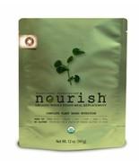 Functional Formularies Nourish Formula Tube Feeding Formula 20 Pouches (... - $53.20