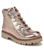 Sam Edelman Kilnsley Fashion Hiking Trail Women Boots NEW Size US 6 7 8 ... - $79.99