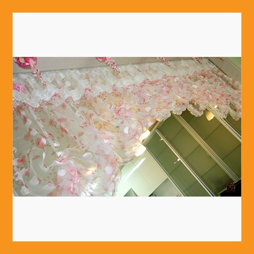 Lace balloon shade2