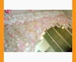 Lace balloon shade2 thumb155 crop