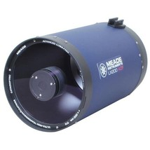 """Meade lx200-acf 8 """"Catadioptric Telescope with ultra high transmission c... - $3,220.20"""