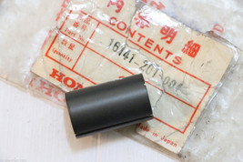 Genuine Honda C95 Carburetor Throttle Valve 2.5 20MM. NOS - $47.99