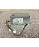 HP PS-4241-1HC 240W Power Supply 702307-002 / 751884-001 - $10.00