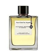 California Reverie Perfume by Van Cleef & Arpels - $110.59