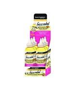 Aunt Jackies Growth Oil Frizz Rebel Coconut Almond - $13.04