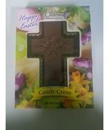Palmers MILK Chocolate Candy Cross  ex 08/21 1827 - $10.84