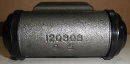 Genuine GM Wheel Cylinder 18060167 19213347 2530-01-395-8868 - $57.00