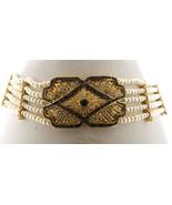 Women's 22kt Yellow Gold Chain - $2,599.00