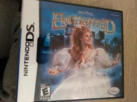 Nintendo DS Enchanted image 1