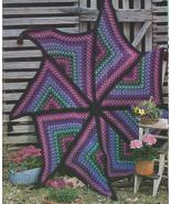 Crochet pattern 235 thumbtall
