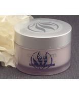 Serious Skin Care Calstrum Moisture Cream Mature Skin 55+ - $20.99
