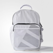 Adidas Originals EQT Classic BackPack FREE SHIPPING BR5016 LAST ONE - $98.97