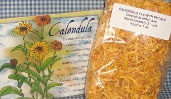 Calendula_petals