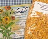 Calendula_petals_thumb155_crop