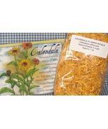 Calendula_petals_thumbtall