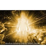 Absolute Existence DNA ALTERING Service Supernatural, Personal &Physical Powers - $160.00