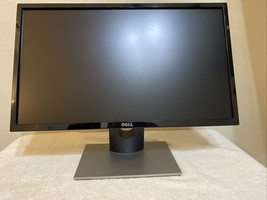 Dell S Series SE2416H 24 inch LED-Lit Monitor - $94.04
