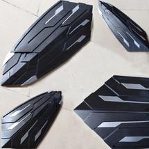 Avengers: Infinity Captain America Vibranium Shield Cosplay Replica Prop Buy - $135.00
