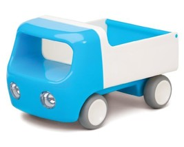 Kid O Tip Truck Early Learning Push & Pull Toy - $22.34