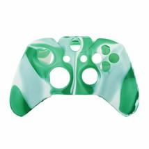 Xbox One Controller Aderente - Mimetico - - $9.48