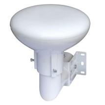 SLx DigiDome Outdoor Digital Aerial and Kit  - $127.00