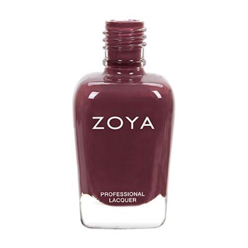 Zoya 745  1