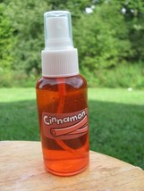 cinnamon body spray, health and beauty, bath and body, body spray, body ... - $5.25