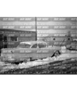 Digital photo download of 1955 Oldsmobile 88 Car - $1.25